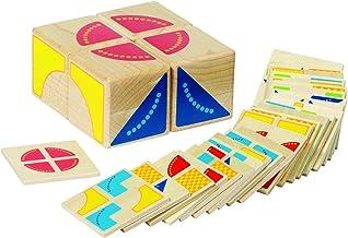 Amazon.es: material montessori