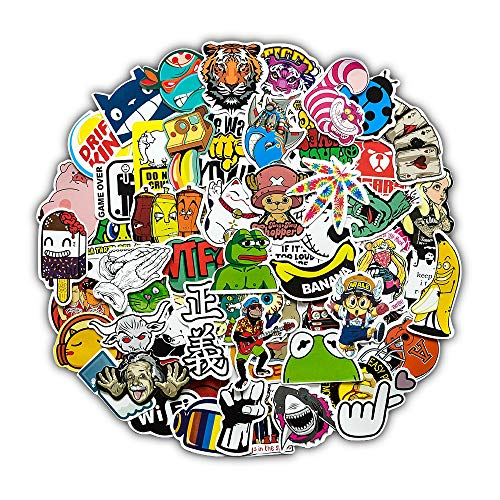 Stickers Set Stickers Voor Kinderen Bagage Skateboard Laptop Teem Game Stickers Graffiti Sticker Voor Home Decor 30 stks Pack