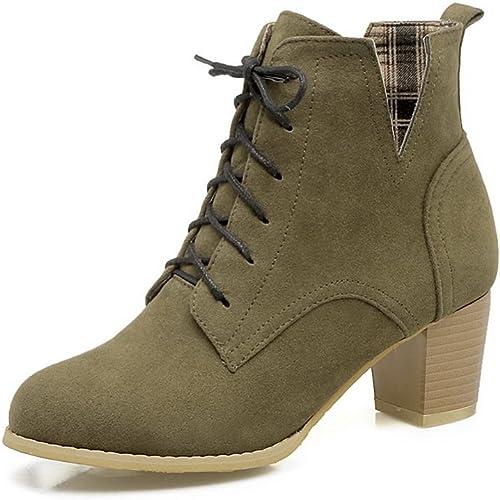 1To9 Sandales Compensées Femme Vert vert, 37.5 EU, EU, MNS02617  nous prenons les clients comme notre dieu