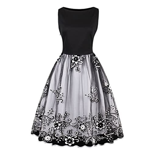 Plus Size Wedding Guest Dresses: Amazon.co.uk