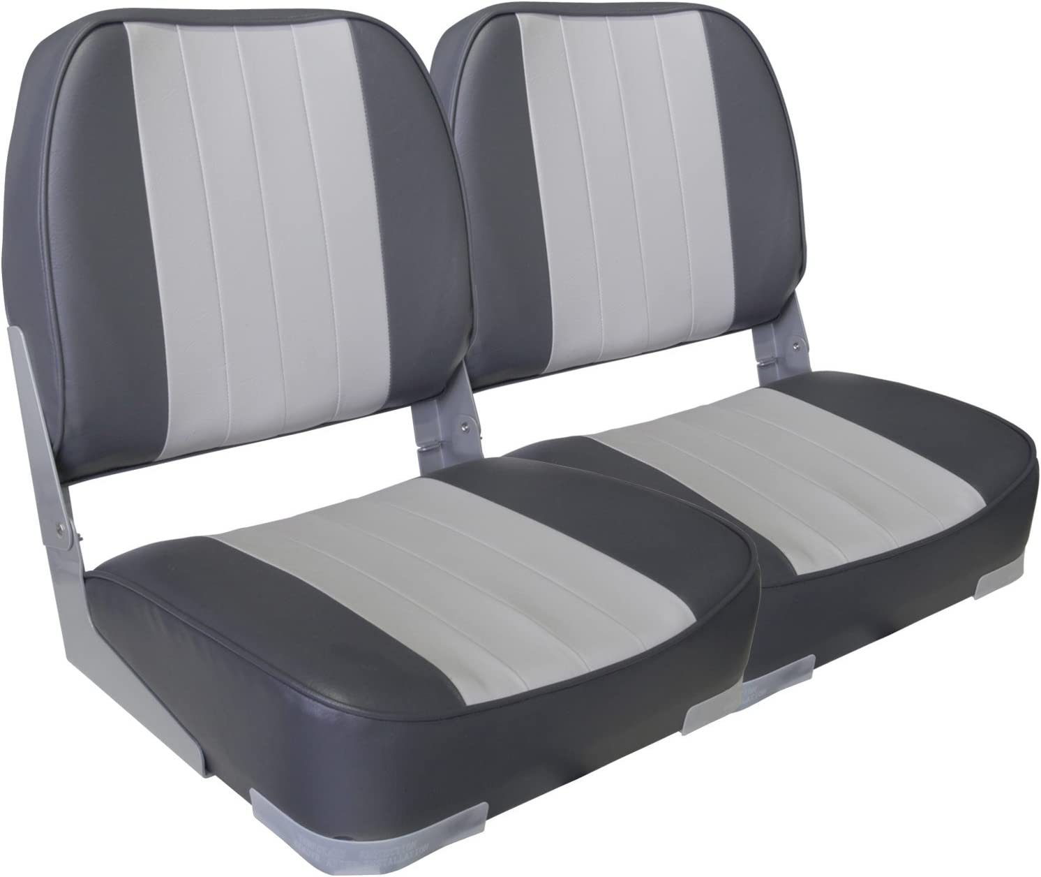 Leader Las Vegas Mall Accessories A Pair of New Low Folding Seats S Back Boat Ranking TOP20 2