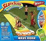 Wham-O - Juguete de Manualidades (Hot Sport Toys 64119)