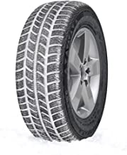 Continental VancoWinter 2 Winter Radial Tire - 205/65R16/8 107T