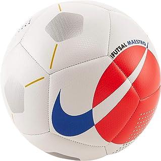 NIKE Nk Futsal Maestro Long Sleeve Top, Hombre