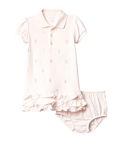 Polo Ralph Lauren Kids Baby Girl