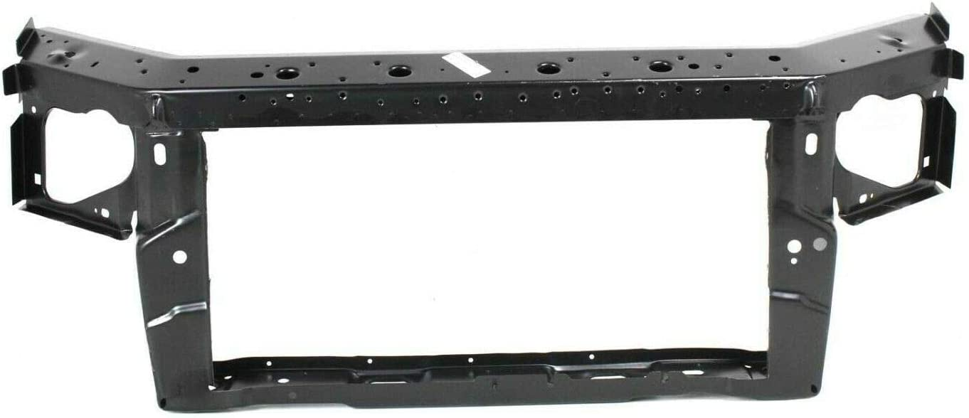 Quantity limited Deebior Radiator Indefinitely Support Compatible Allure with 1997-04 2005-09