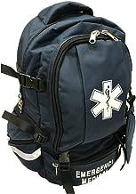 emt backpack