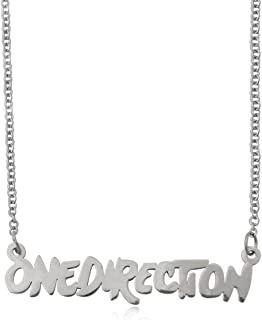 Best one direction necklace Reviews