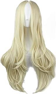 Amazon.es: Últimos 30 días - Gorros para pelucas ...