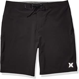 Men's Phantom One and Only Board Shorts
