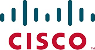 Cisco - CON-SNTP-ONSSC58P - Cisco SMARTnet Premium - Extended service agreement - replacement - 24x7 - 4 h - for P/N: ONS-SC+-10GEP58.9=