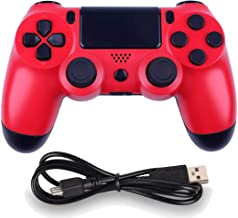 Wireless Controllers for PS4 Playstation 4 Dual Shock...