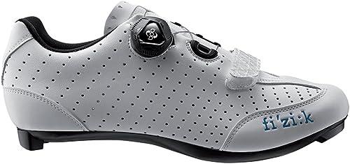Fizik chaussures chaussures chaussures R3B femmes blanc-TOURQUOISE 24d