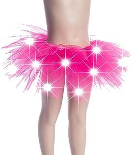 Best light up tutu skirts Reviews