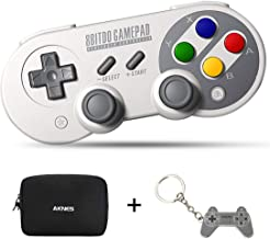 Best sf30 pro controller Reviews