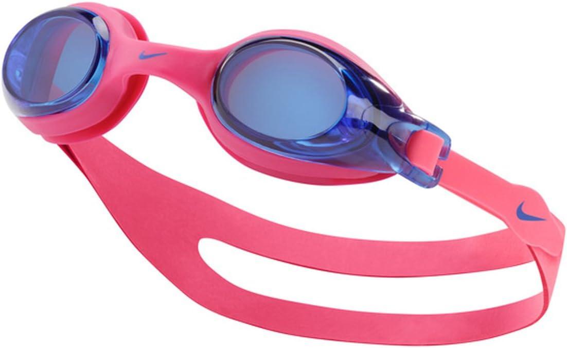 Nike Swim Long Beach Mall Catla Training Max 81% OFF Youth Goggle