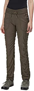 The North Face Women's Aphrodite 2.0 Trousers