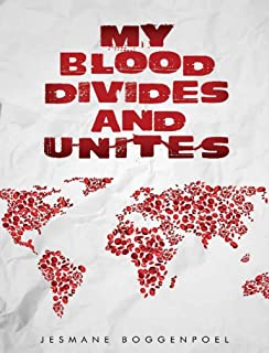 My Blood Divides and Unites: Race, Identity, Reconciliation