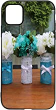 Wedding Mason Jars iPhone 11 case,176721 Compatible with iPhone 11