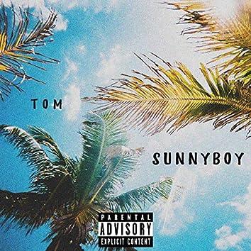 Sunnyboy