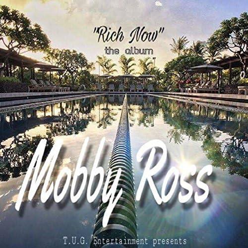 Mobby Ross