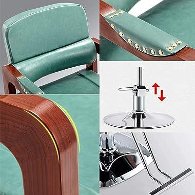 Hydraulic Barber Chair Salon Chair , Beauty Styling Chair For Beauty Shop Hair Salon Chair,Barber Chair Hydraulic Barber Chai
