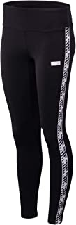 New Balance Women's Nb Athletics Classic Leggings