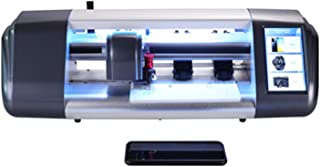 YKDY CH310 Mobile Phone Screen Protector Cutting Machine, AU Plug