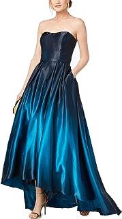 f369514a235 Amazon.com  Betsy   Adam - Last 90 days   Clothing   Women  Clothing ...