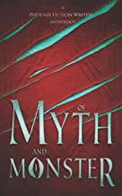 Of Myth and Monster