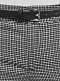 Immagine 1 oodji ultra donna pantaloni basic