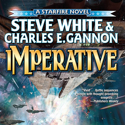 Imperative cover art