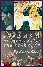 INFJ as a Heartbreaker: The Star Card