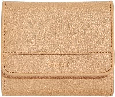 Esprit 021EA1V301, Acoplamiento para Mujer, 230/camel, Einheitsgröße