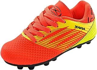 Best xara soccer shoes Reviews