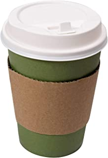 Best 8 ounce coffee cup Reviews