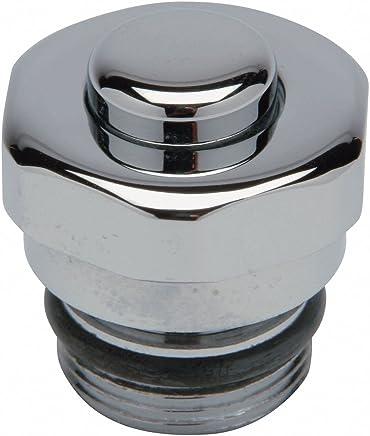 WILDEN 24-BN Valve Diaphragm D645738