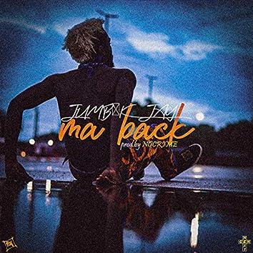 Ma Back