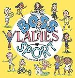 Boss Ladies of Sport (English Edition)