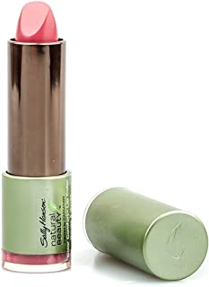 Sally Hansen Natural Beauty Color Comfort Lip Color Lipstick Inspired By Carmindy, Plum Rose #1030-25.