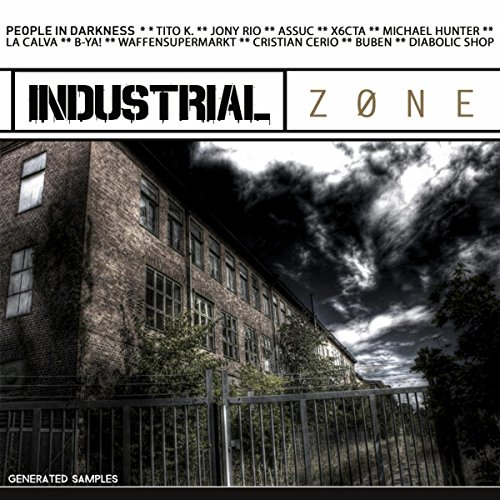 Industrial Zone