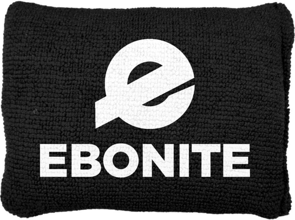 Ebonite Choice Microfiber Sack Grip High material