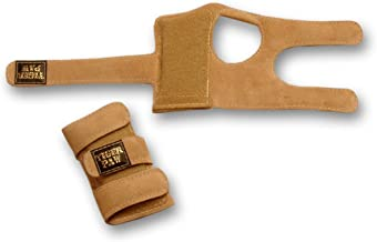 Best lion paw wrist support Reviews