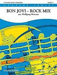 Bon Jovi - Rock Mix