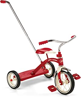 Best trikes with push handles Reviews