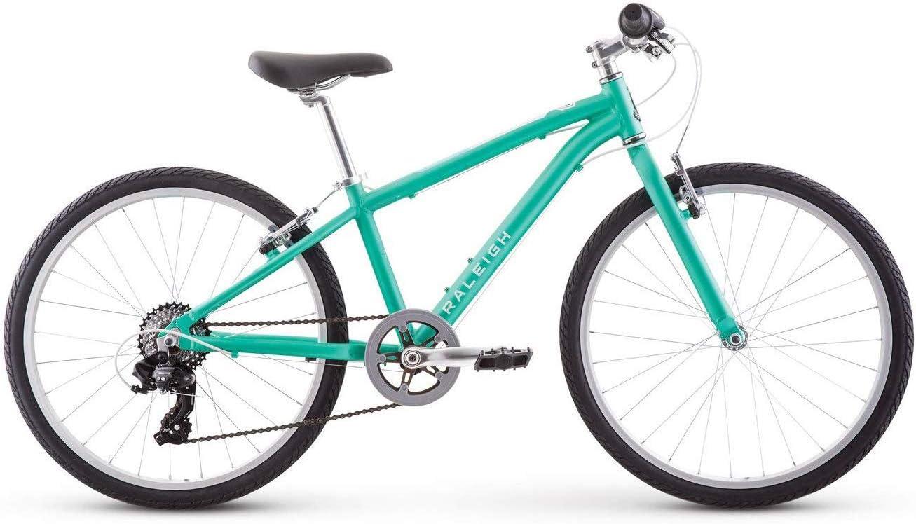 Raleigh Alysa Women's Urban Fitness Bike