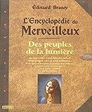 L'Encyclopédie du merveilleux 1 (1)