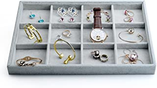Best richards homewares jewelry tray Reviews