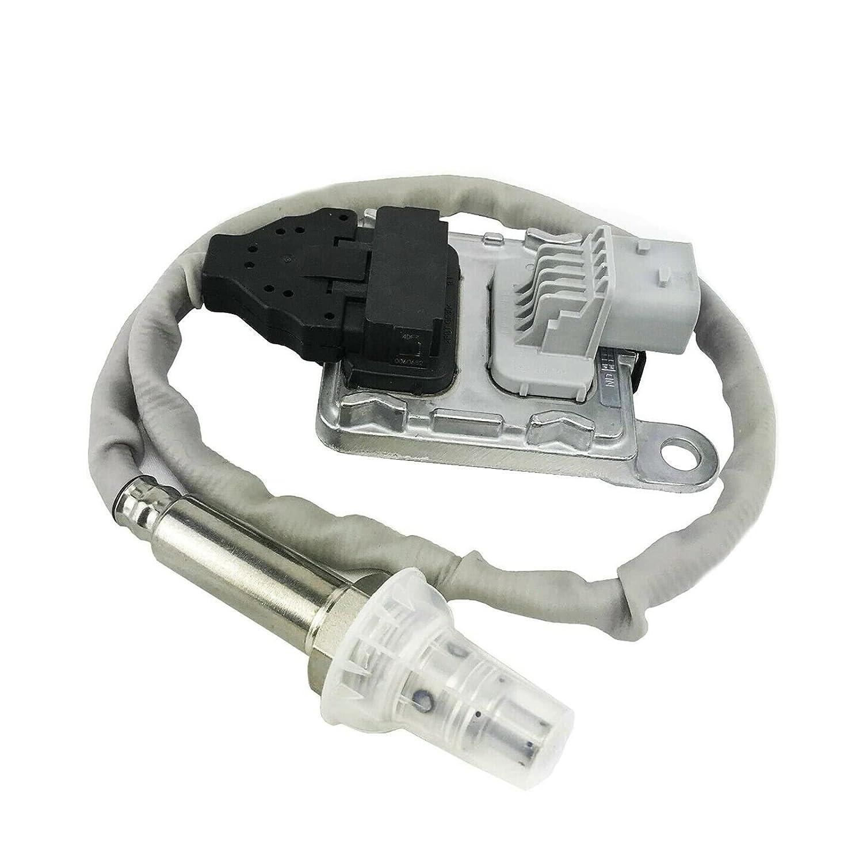 kmdiesel 5WK9 7403 Branded goods Nitrogen Sensor A0101538128 Max 86% OFF Oxide Nox