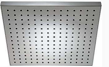"KOHLER EO Square 11"", Category: Showering Component"